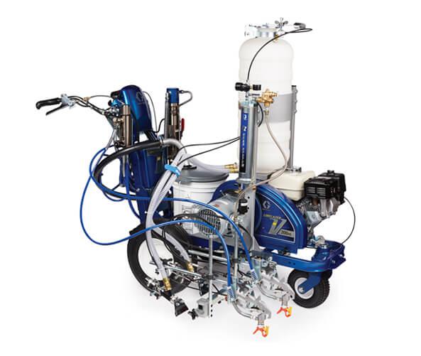 airless-Trazadora-hidráulica-de-empuje-manual