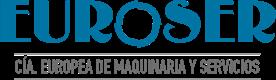 Euroser Logo