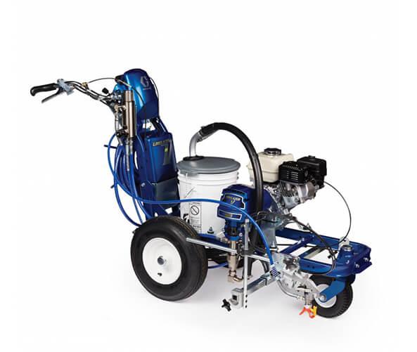 line-lazer-3900-empuje-manual